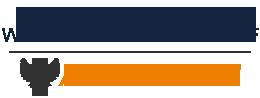 Adlermann Logo